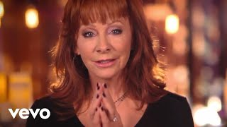 Reba McEntire - Pray For Peace