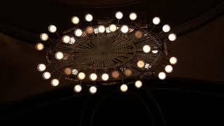 The Phantom of the Opera Entr'acte Live on Broadway December 2017