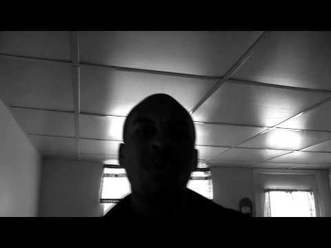 "Leon ""BJ"" Benson (ft. Kevin Calix)-""When"""