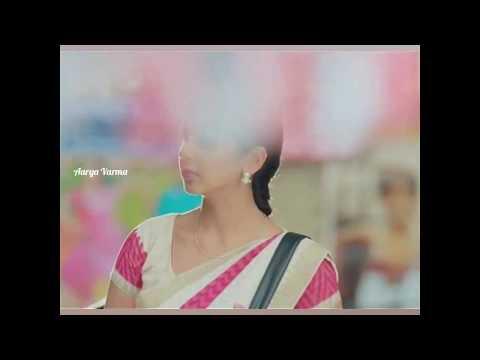 Kanipinche Theeram Beautiful Love Whatsapp Status