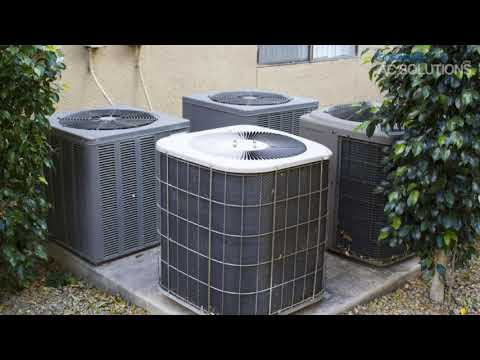 Choose Us For Your Ac Repairs In Lakeland Fl Lead City Pro
