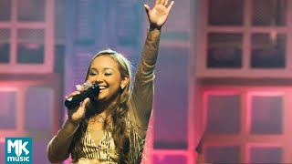 Bruna Karla - Sou Humano (Live)
