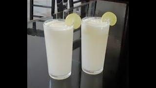 ലൈം ജ്യൂസ് ഈ രീതിയിലൊന്ന് ഉണ്ടാക്കി നോക്കൂ/Cool Bar Special Lime Juice/Special  Lime Juice Recipe