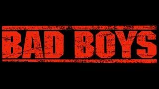Песня в tfm - Inner Circle - Bad Boys