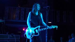 Laura Jane Grace & The Devouring Mothers   Manic Depression