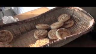 For the Love of Chinese Bread (2011)