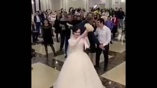 Lustige Videos. Russische Hochzeit. Русская свадьба. Russian wedding
