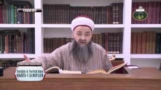 FETÖ, İsmailağa Camii'nde Cinayetler Yaparak Patrikhaneye Hizmeti Hedeflemiş Olabilir.