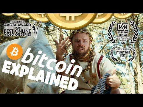 Arbitraj de piață bitcoink