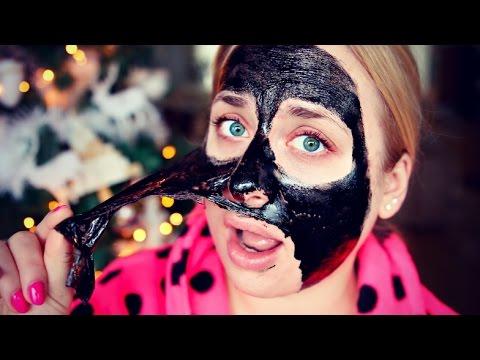Maska do włosów kończy olej słonecznikowy
