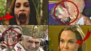 5  S Que El Mundo No Quiere Que Veas De Los Reptilianos!!!