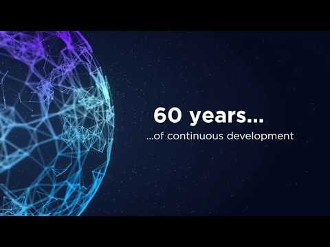 Discover a presentation video of BMCE Bank of Africa, 60 years of continuous development