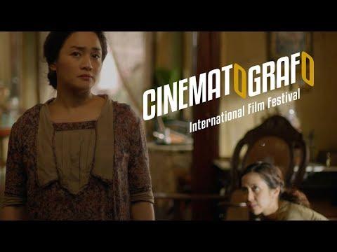 Gamutin Giardia review