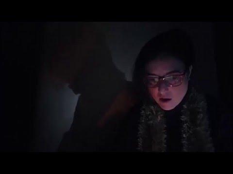 Terceiro vídeo teaser do livro O Suave Tom do Abismo - Reflexão