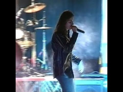 I Will Come for You -Antonio Giorgio(Virgin Steele)
