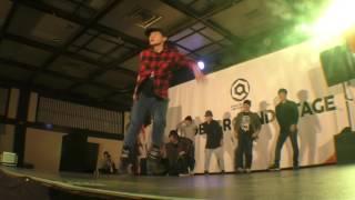 DEFecT PRoDucT DANCE ALIVE HERO