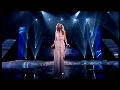Celine Dion - Alone + My Heart Will Go On (Live An Audience With...) HQ