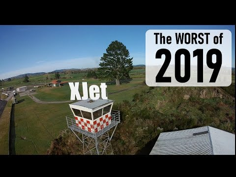 fails-of-2019-xjet-rewind