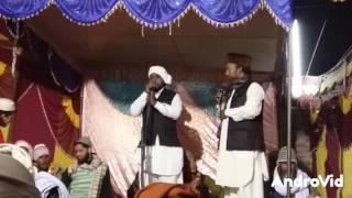 Aandhi Aur Toofan Samir Aur Amir