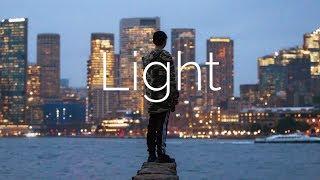 Light [4K] by William Wei