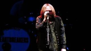 Tom Petty - I Should Have Known It - Boston Garden - Boston MA July 20, 2017