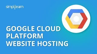 Where to host cloud