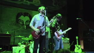 Margo and Harold - Drive-By Truckers