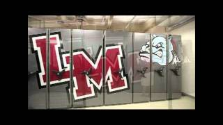 Profile of Success - Lower Merion High School Mobile System