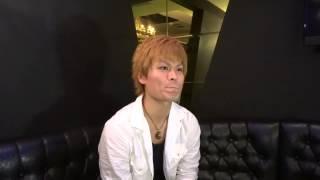 特集「ホストに成る前の前職について@歌舞伎町XENO-EPISODE3-ロイ」