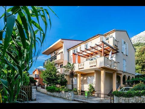 Video z << Prodej rodinného domu, 393 m2, Bošana >>