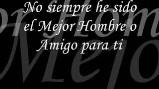 Daughtry - Home Subtitulado (Español)
