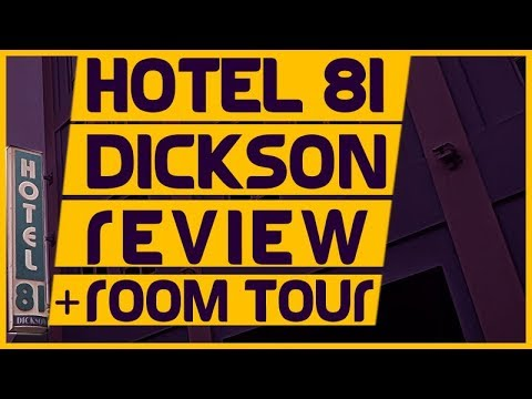Best Budget Friendly Hotel near Little India, Singapore HOTEL 81 DICKSON Review & Room Tour in Hindi