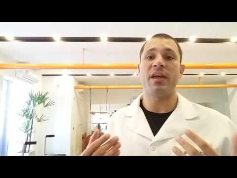Das wirksamste Medikament für Osteoarthritis des Knies