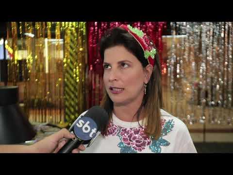 Carnaval 2020: veja o camarote Carnaval Recife Antigo da TV Jornal nos últimos detalhes