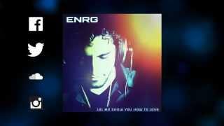 Pentatonix - Show You How To Love (Ethan Castro Remix)