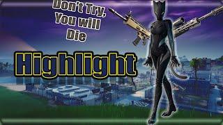Rollie - Highlight | By Zerkauz