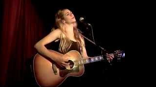 Long Stemmed Roses  <b>Natalie Gelman</b>