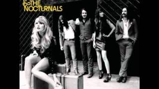 Grace Potter & The Nocturnals- That Phone