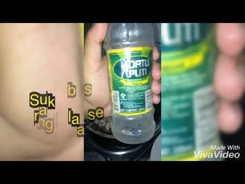 Balunbalunan Simple Recipe(tantyahan101😅)