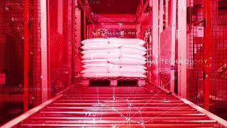 Food Hygiene and Ergonomic Design of Bag Packaging Systems Register for free live webinar