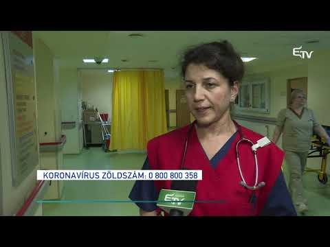 Giardia gastroenteritis treatment