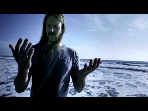Pelican - Lathe Biosas (official video) online metal music video by PELICAN