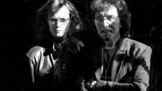 Tony Iommi with Glenn Hughes - I'm Gone