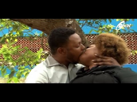 OMO ASEWO Latest Nollywood Movie 2016 Staring Jaye Kuti, Femi Adebayo [Premiere]