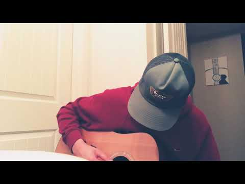 I Don't Know About You by Chris Lane