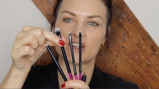 Holiday Season Makeup Tutorial & Limited Edition Party Hopper Set