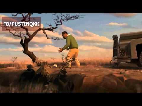 Пустиняците от Мадагаскар крадат ракия ( Враца )