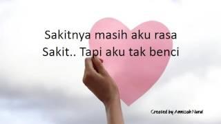 HIJAU DAUN   Ku Tetap Sayang Created By Nisa Nurul