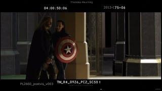Loki The First Avenger - Bonus clip