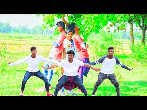 Hawa Me Udela Udela New Hit Nagpuri Dance Cover Video Songs 2019 Full Hd 1080p.